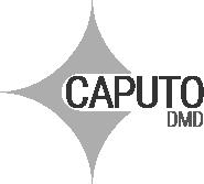 Gregg J Caputo, DMD